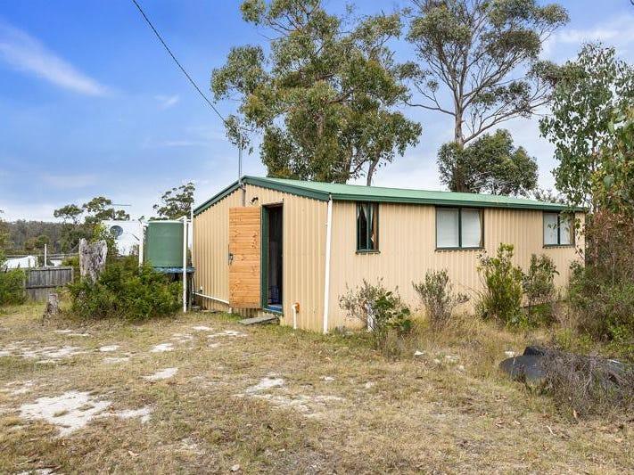 20 Sandrock Loop, Abels Bay, Tas 7112