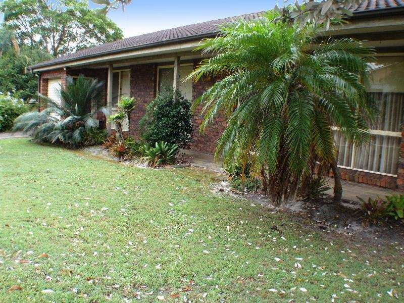 27 Lord Street, Shelly Beach, NSW 2261