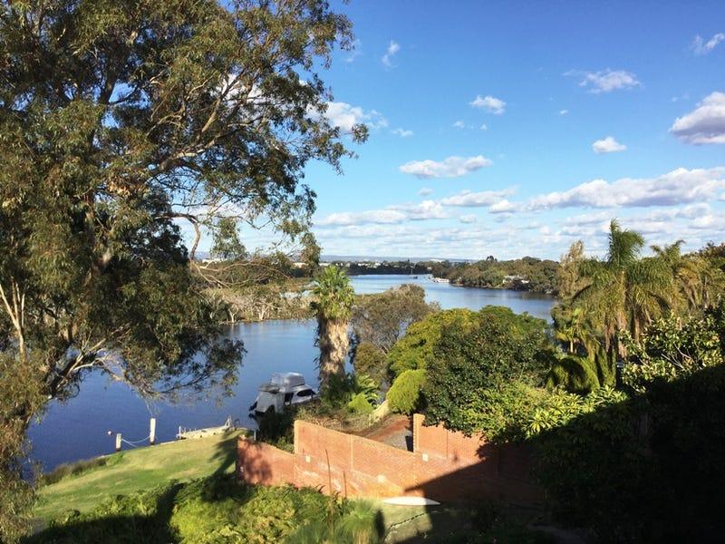 9/31 Swan View Terrace, Maylands, WA 6051