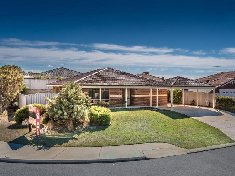 1 Ceduna Way, Quinns Rocks, WA 6030