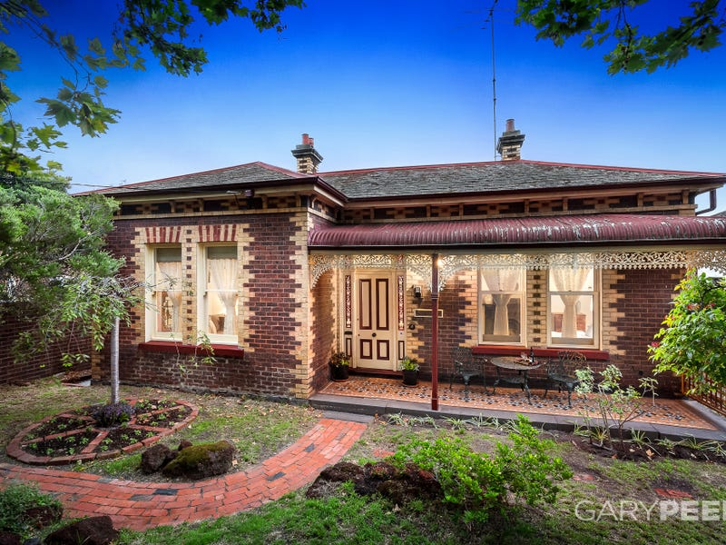 127 Williams Road, Prahran, Vic 3181