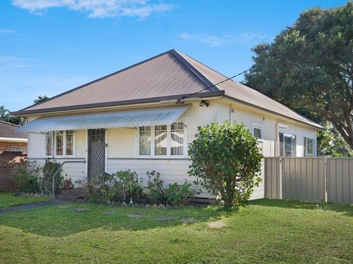 5 Eastern  Road, Booker Bay, NSW 2257