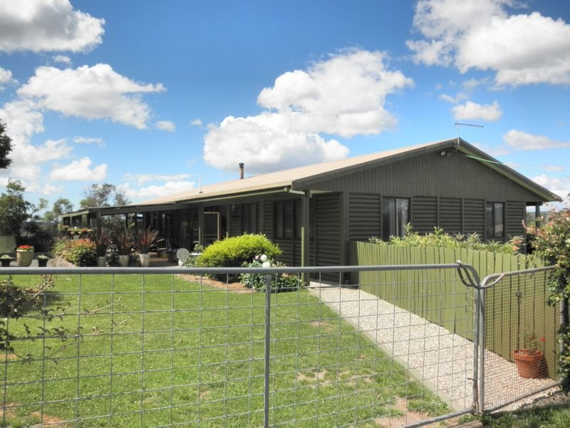 2239 Pipers River Road, Pipers River, Tas 7252