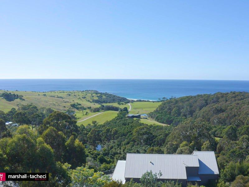 """129 Hergenhans Road """"Goalen View"""", Murrah, NSW 2546"""