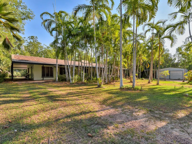 195 Bastin Road, Howard Springs, NT 0835