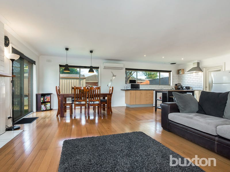 37 Douglass Street, Herne Hill, Vic 3218