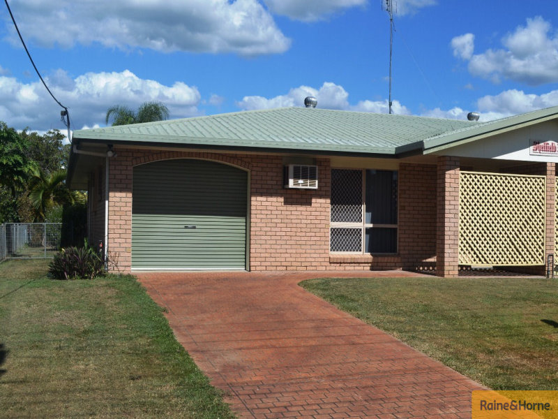 Address available on request, Home Hill, Qld 4806