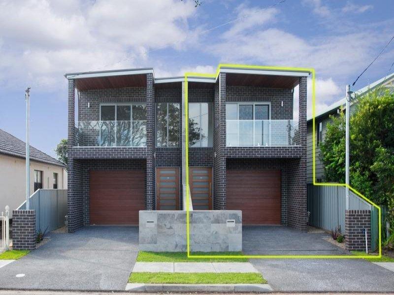 170a Dumaresq Street, Broadmeadow, NSW 2292