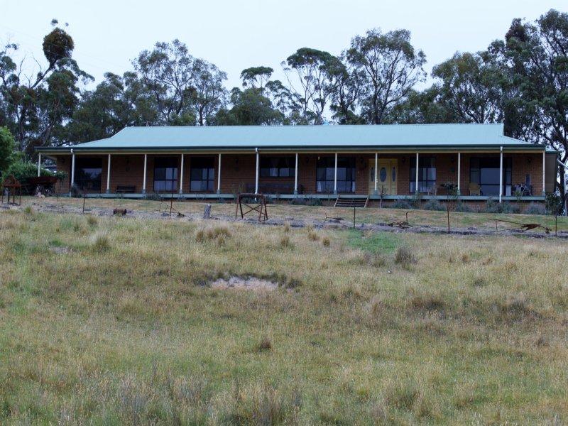 2301 Great Western Highway, Meadow Flat, NSW 2795