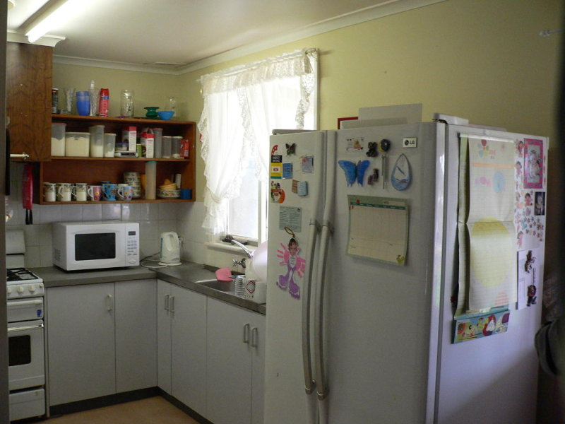 11 Tambellup West, Tambellup, WA 6320