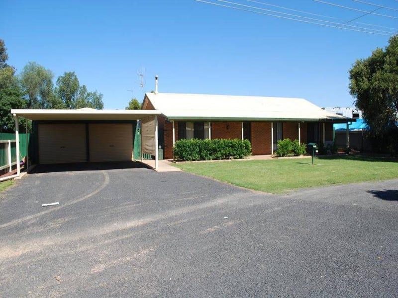 16 MINGELO STREET, Narromine, NSW 2821