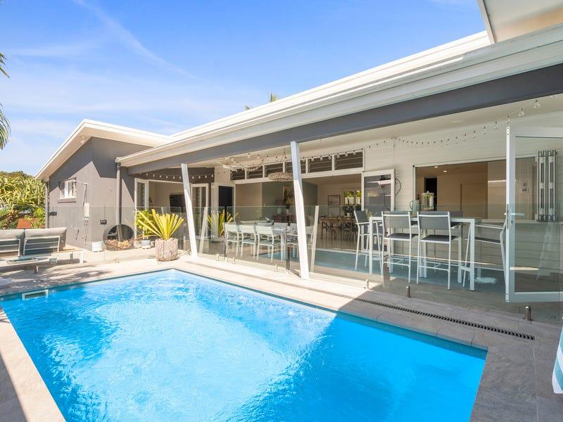 18 Island Road, Sapphire Beach, NSW 2450