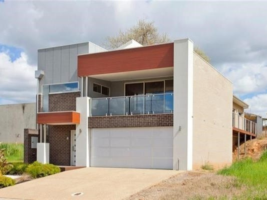 7 Mcillree Court, Wodonga, Vic 3690