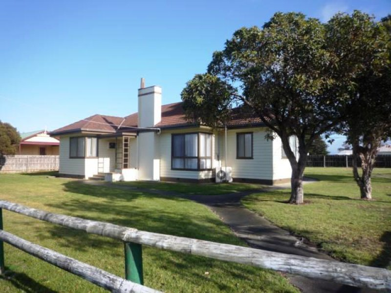 Address available on request, Port Albert, Vic 3971