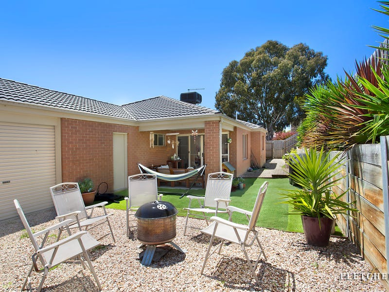 2 Hamlet Street, Greensborough, Vic 3088 - Property Details
