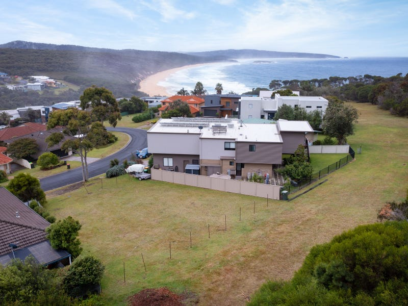 34 Bournda Cct, Tura Beach, NSW 2548