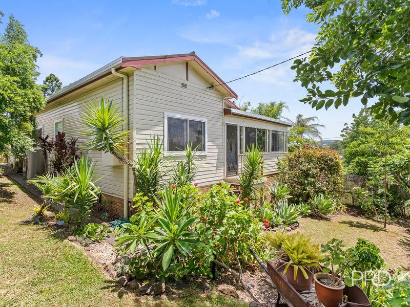 27 Bundock Street, Kyogle, NSW 2474