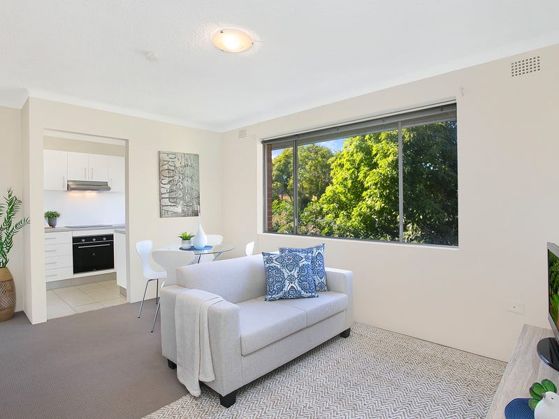 15/557 Victoria Road, Ryde, NSW 2112