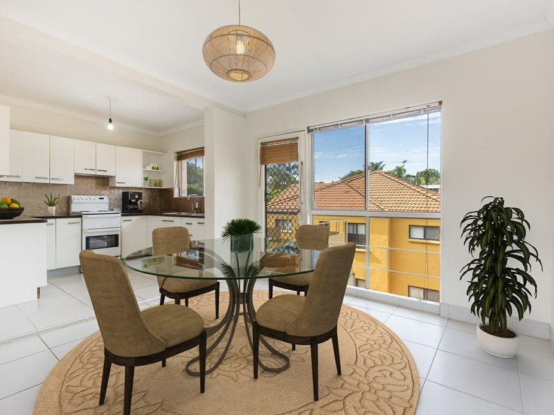 8/191 Gladstone Road, Highgate Hill, Qld 4101