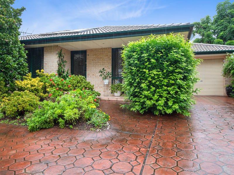 3/58-60 Kent Street, Minto, NSW 2566