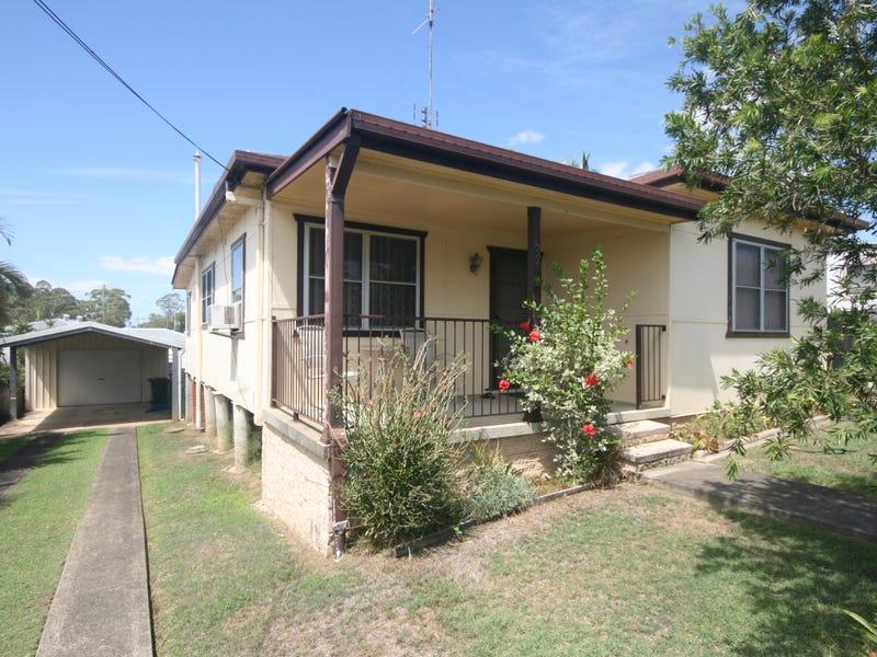 52 George Street, South Grafton, NSW 2460