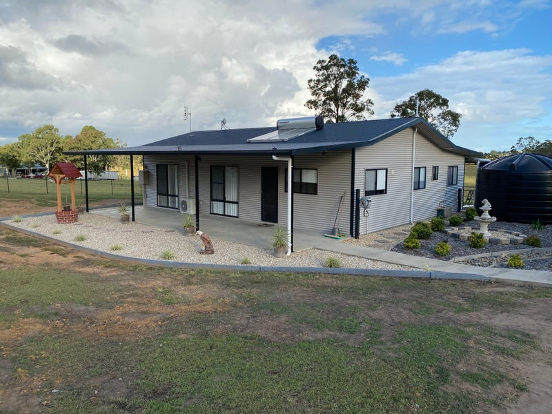 14A Forest Grove Road, Fairy Hill, NSW 2470