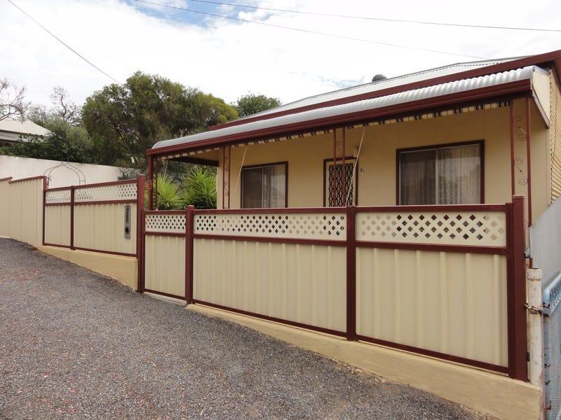 86 Harris St, Broken Hill, NSW 2880