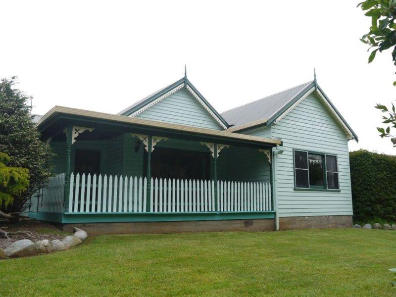 31 Bischoffs Road, Pegarah, Tas 7256