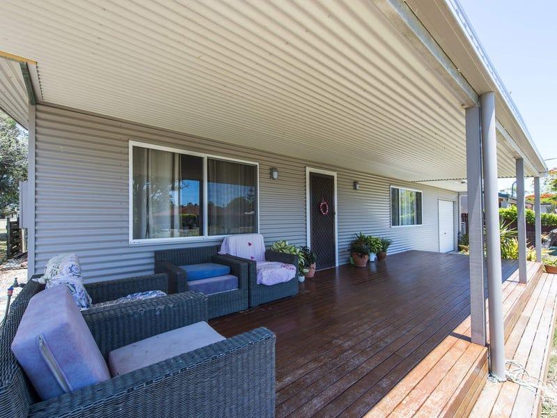 84 Charles Street, Iluka, NSW 2466