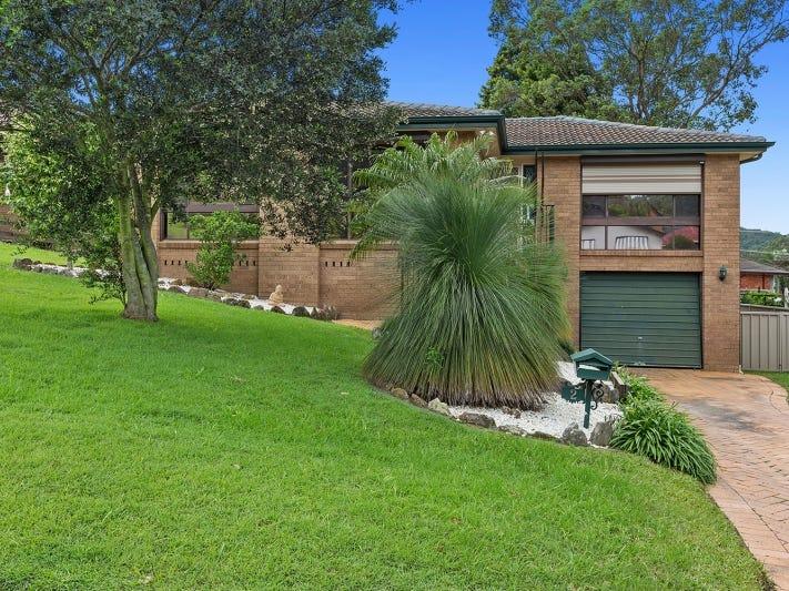 2 Kimberley Avenue, Narara, NSW 2250