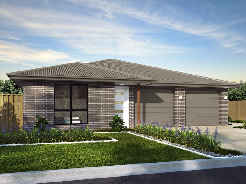 Lot 1, 1-3 Maywood Street, Loganlea, Qld 4131