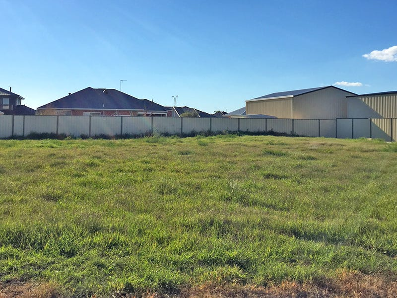 14 Drosera Way, Jurien Bay, WA 6516