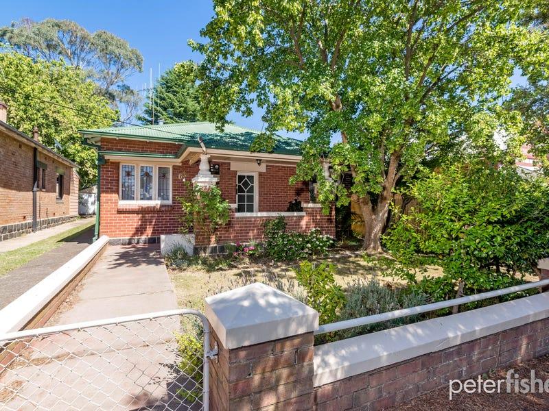 63 Clinton Street, Orange, NSW 2800