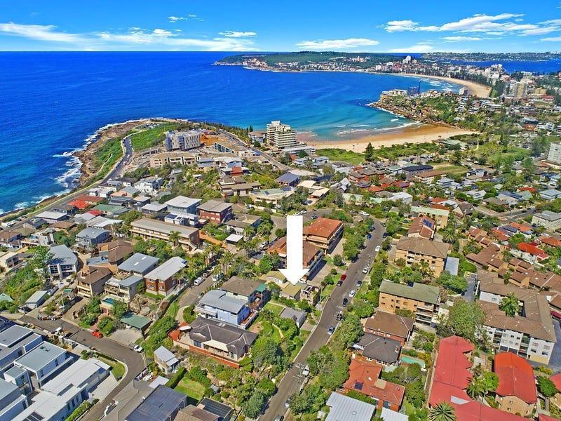 7 Ronald Avenue, Freshwater, NSW 2096