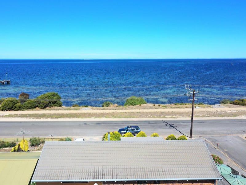 8 Sultana Point Road, Edithburgh, SA 5583