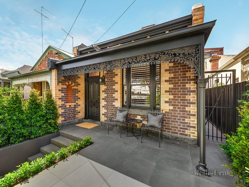 64 Mason Street, South Yarra, Vic 3141