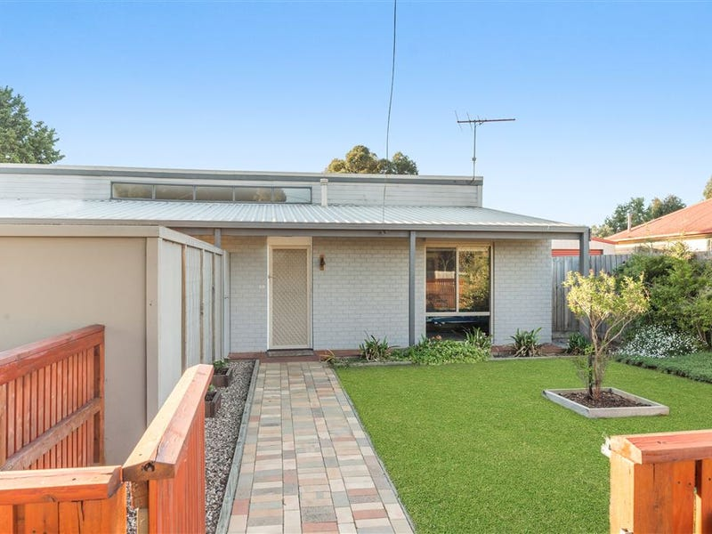 1/83 Flinders Avenue, Lara, Vic 3212