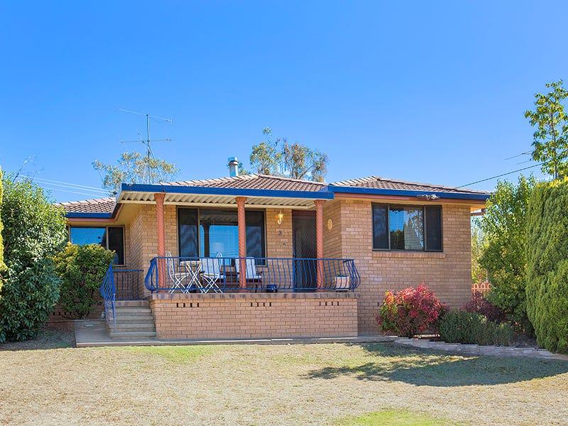 3 Susan Street, Kootingal, NSW 2352