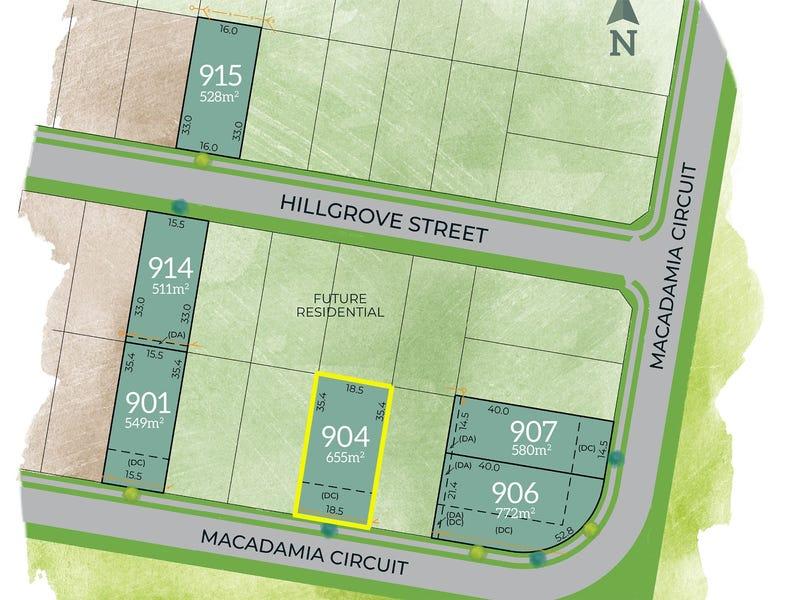 904 Macadamia Circuit, Medowie, NSW 2318