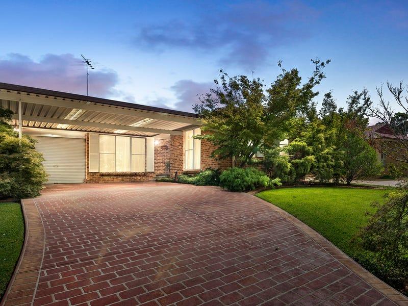 29 Henry Lawson Avenue, Werrington County, NSW 2747