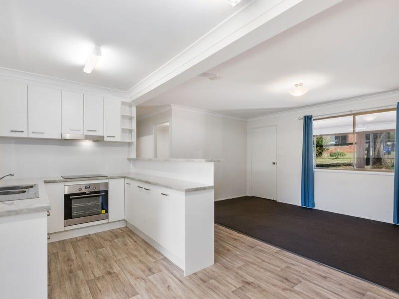 40 Marsala Street, Wilsonton Heights, Qld 4350