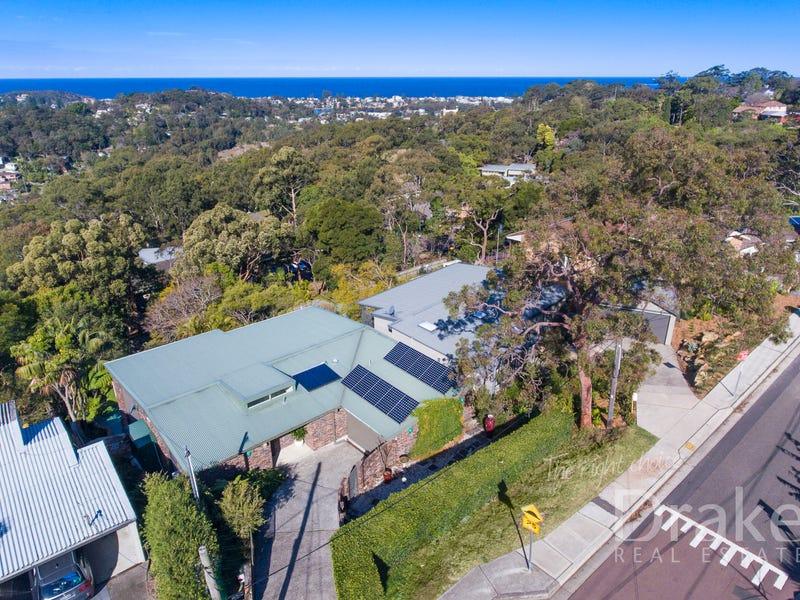 37 Elanora Road, Elanora Heights, NSW 2101