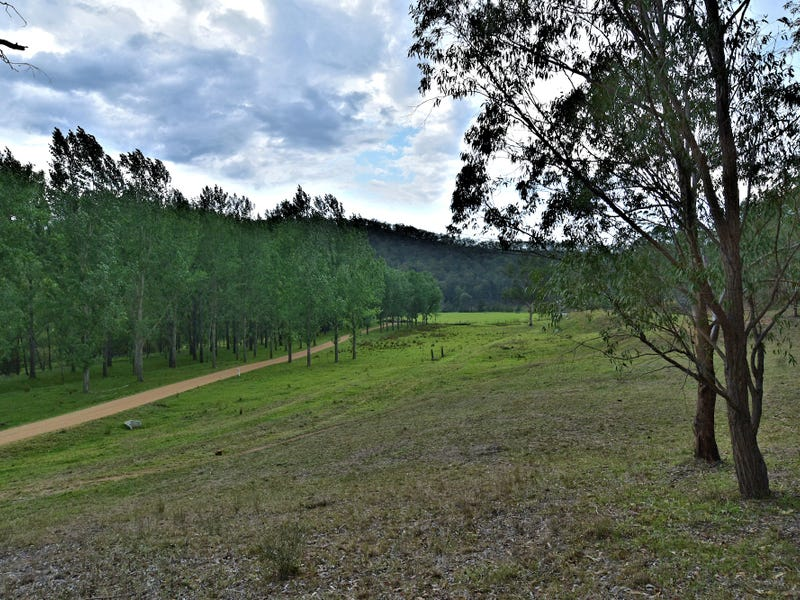 76 Stockyard Creek Road, Paynes Crossing, NSW 2325