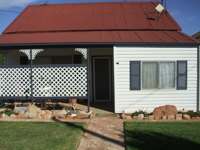 42 Wollongough St, Ungarie, NSW 2669