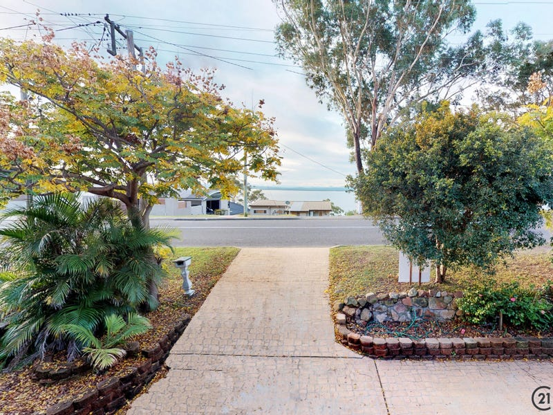 71 Government Rd, Nelson Bay, NSW 2315