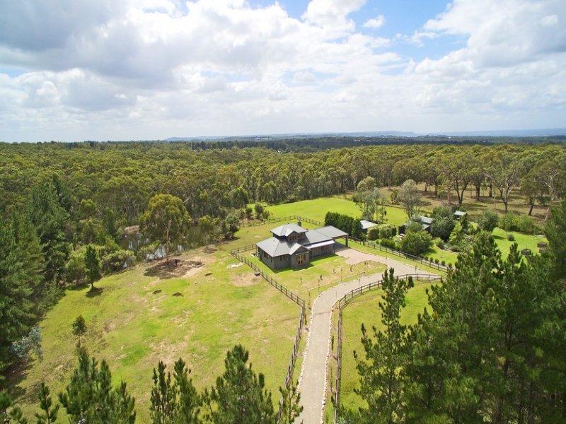 45 Jumbunna Place, Buxton, NSW 2571