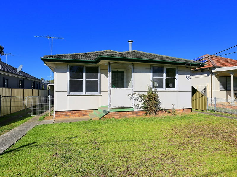 21 Angus Crescent, Yagoona, NSW 2199