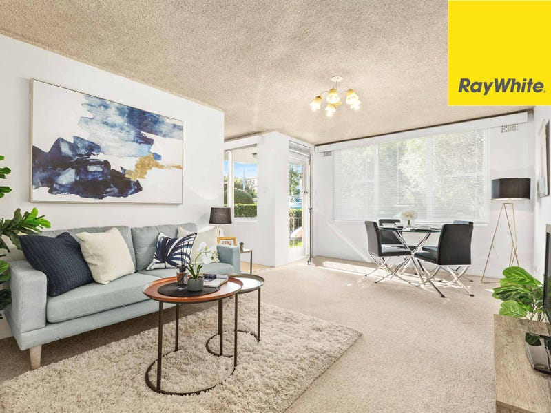1/236 Blaxland Road, Ryde, NSW 2112