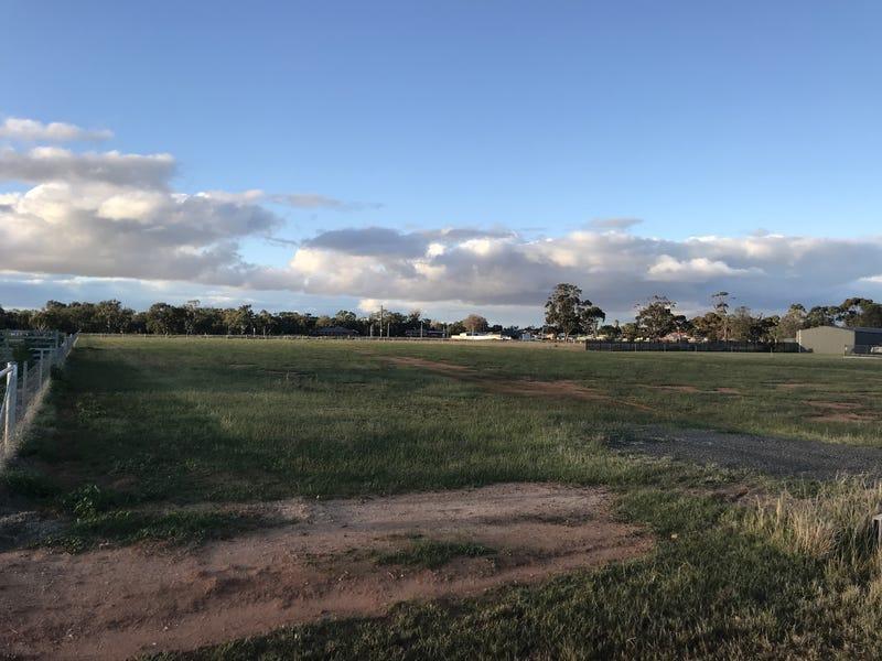 7 Rankin Road, Jerilderie, NSW 2716