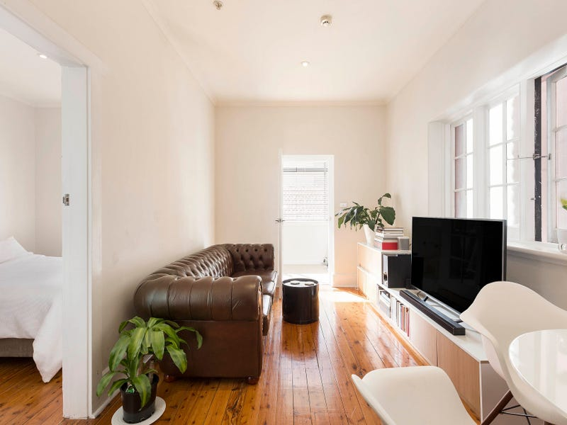 4/26 Orwell Street, Potts Point, NSW 2011